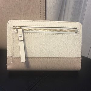 kate spade Bags - NEW KATE SPADE ♠️ Bag with matching wallet